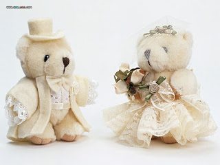 https://kataboxer.files.wordpress.com/2015/10/c7d5e-wedding-wallpaper-teddybear.jpg?w=700