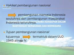 hakikat-pembangunan-nasional-indonesia