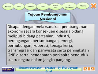 tujuan-pembangunan-nasional
