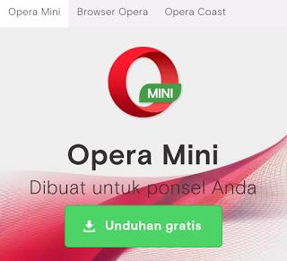 operamini-original