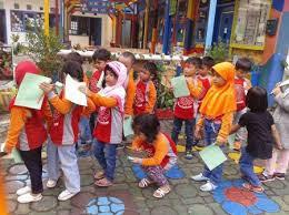 perilaku-menjunjung-persatuan-dan-kesatuan-dilingkungan-sekolah