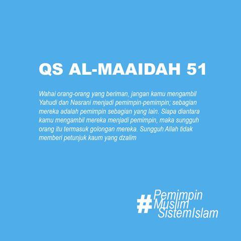 ahok-surat-al-maidah-ayat-51