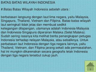 https://kataboxer.files.wordpress.com/2016/10/batas-batas-wilayah-negara-indonesia.jpg