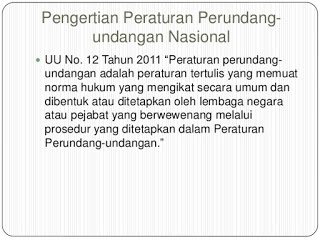 https://kataboxer.files.wordpress.com/2016/10/pengertian-peraturan-perundang-undangan-nasional.jpg?w=700