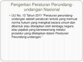 pengertian-peraturan-perundang-undangan-nasional