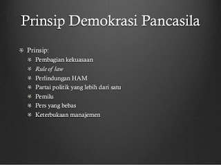 https://kataboxer.files.wordpress.com/2016/12/asas-demokrasi-pancasila.jpg