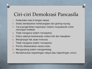 https://kataboxer.files.wordpress.com/2016/12/ciri-ciri-demokrasi-pancasila.jpg