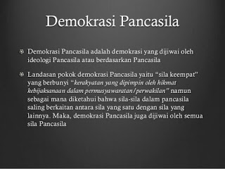 https://kataboxer.files.wordpress.com/2016/12/contoh-demokrasi-pancasila.jpg